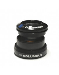 "Jeu de direction Columbus Compass 44mm 1""1/8 - 1""1/4"