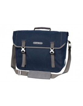 Commuter-Bag 2 Urban QL2.1