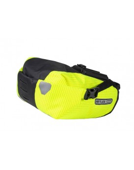 Saddle-Bag 2 High Visibility
