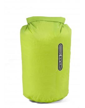 Dry-Bag ultralight PS10