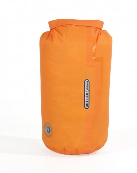 Dry-bag ultralight PS10 avec valve