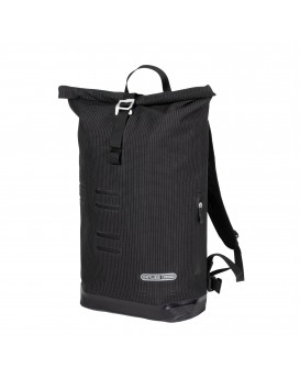 COMMUTER-DAYPACK HIGH VISIBILITY