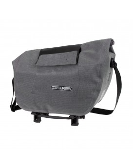 TRUNK BAG RC URBAN